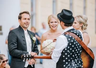 Stephanie&Christof_Hochzeit_Reportage_050817-271_420p