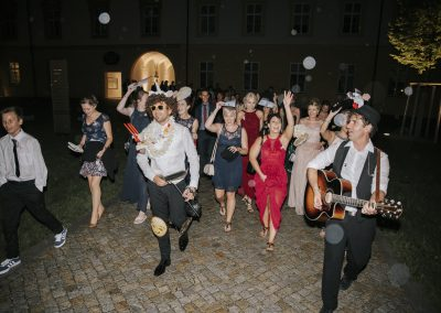 Stephanie&Christof_Hochzeit_Reportage_050817-406